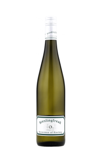 Rieslingfreak No.5 Clare Valley Riesling 2018