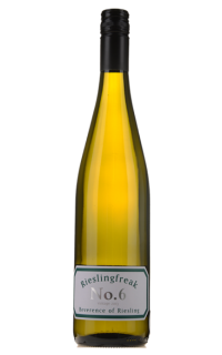 Rieslingfreak No.6 Clare Valley Aged Release Riesling 2014