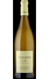 Domaine André Neveu Sancerre Blanc Le Manoir 2019