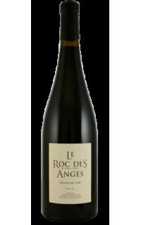 Domaine Le Roc des Anges Cotes du Roussillon Villages Rouge Segna de Cor 2019