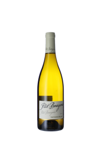 Domaine Henri Bourgeois Petit Bourgeois Sauvignon Blanc 2018