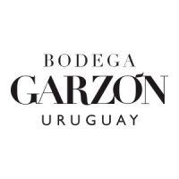 Bodega Garzon