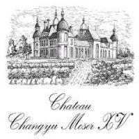 Chateau Changyu