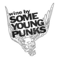 Some Young Punks