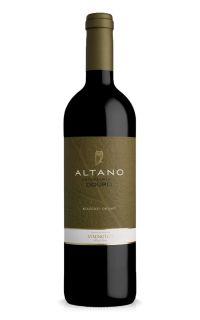 Symington Family Estates Altano Douro Organic Red 2020