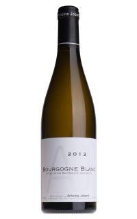 Domaine Antoine Jobard Bourgogne Blanc 2018