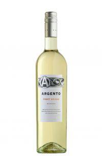 Argento Pinot Grigio 2020