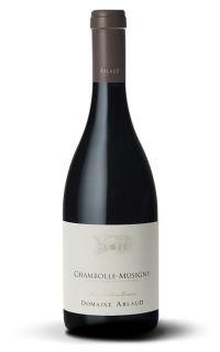 Domaine Arlaud Chambolle-Musigny 2018