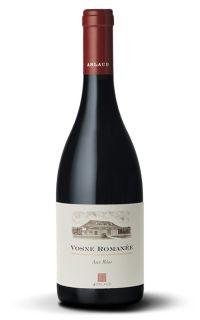 Domaine Arlaud Vosne-Romanée 'Aux Réas' 2018