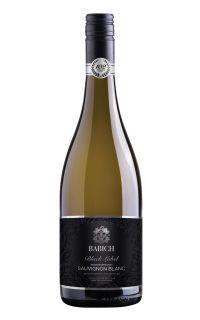 Babich Black Label Marlborough Sauvignon Blanc 2019
