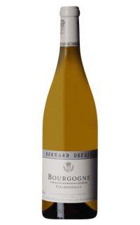 Domaine Bernard Defaix Bourgogne Blanc - Chardonnay 2019