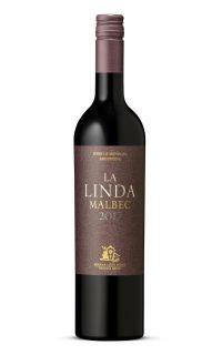 Bodega Luigi Bosca La Linda Malbec 2019