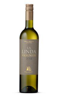 Bodega Luigi Bosca La Linda Viognier 2019