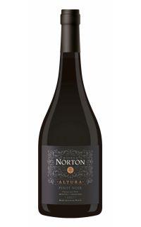 Bodega Norton Altura Pinot Noir 2020