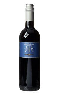 Bodegas Ondarre Rivallana Tinto Rioja DOCa 2019