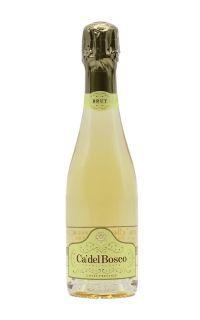 Ca' del Bosco Cuvée Prestige NV (Half Bottle)
