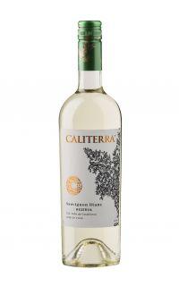 Caliterra Sauvignon Blanc Reserva 2020