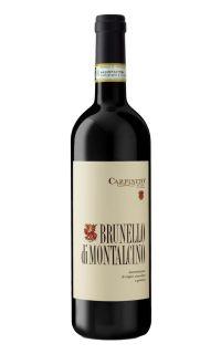 Carpineto Brunello di Montalcino DOCG 2016