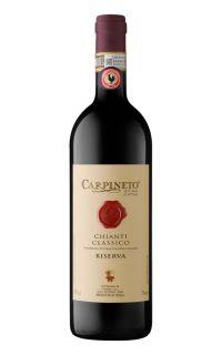 Carpineto Chianti Classico Riserva DOCG 2016