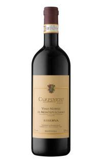Carpineto Vino Nobile di Montepulciano Riserva DOCG 2016