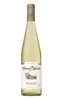 Chateau Ste. Michelle Columbia Valley Dry Riesling 2019