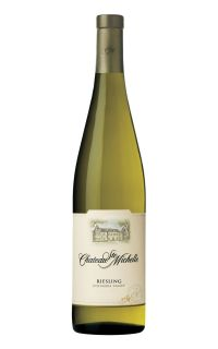Chateau Ste. Michelle Columbia Valley Riesling 2020