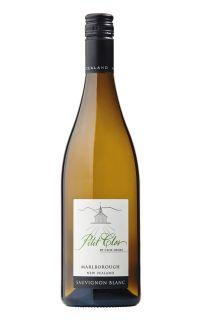 Clos Henri Petit Clos Sauvignon Blanc 2018