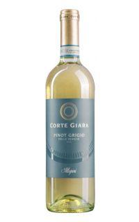 Corte Giara Pinot Grigio delle Venezie DOC 2020