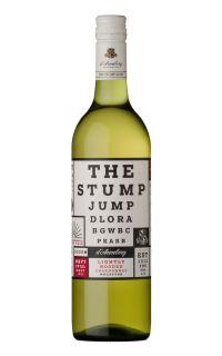 d'Arenberg The Stump Jump Lightly Wooded Chardonnay 2019