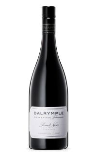 Dalrymple Pipers River Pinot Noir 2019