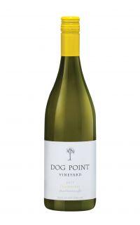 Dog Point Vineyard Chardonnay 2018