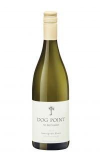 Dog Point Vineyard Sauvignon Blanc 2020