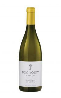 Dog Point Vineyard Section 94 Sauvignon Blanc 2018