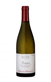 Domaine Duroché Bourgogne Chardonnay `Les Grands Champs` 2017
