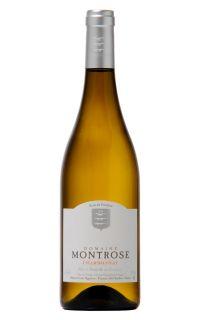 Domaine Montrose Chardonnay 2019