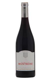 Domaine Montrose Merlot 2018