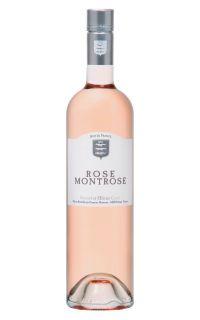 Domaine Montrose Rosé 2020