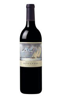 Dry Creek Vineyard Heritage Vines Zinfandel 2017