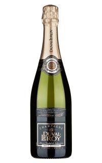 Champagne Duval-Leroy Brut Réserve NV
