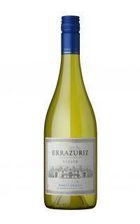 Errazuriz Estate Pinot Grigio 2020