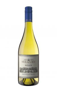 Errazuriz Estate Sauvignon Blanc 2020