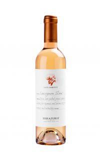 Errazuriz 'Late Harvest' Sauvignon Blanc 2019 (Half Bottle)