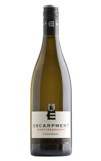 Escarpment Chardonnay 2019