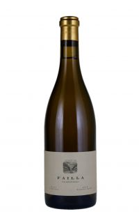 Failla Wines Platt Vineyard Chardonnay 2016