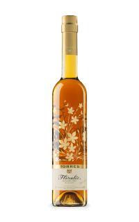 Familia Torres Floralis Moscatel Oro NV (Half Litre)