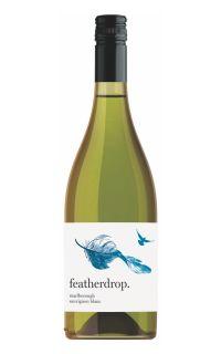 Featherdrop Marlborough Sauvignon Blanc 2019