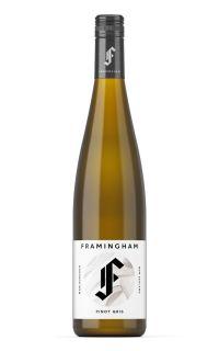 Framingham Marlborough Pinot Gris 2020