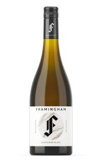 Framingham Marlborough Sauvignon Blanc 2019