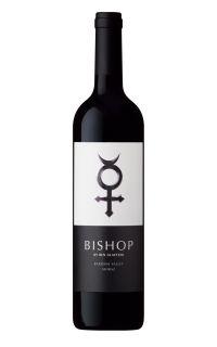 Glaetzer Bishop 2018