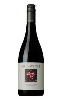 Greywacke Marlborough Pinot Noir 2018